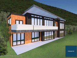 Aspen real estate 072317 135201 Tbd Trentaz Drive 3 190H