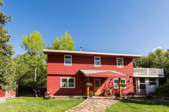Aspen real estate 072317 144611 191 Woods Road 1 590W