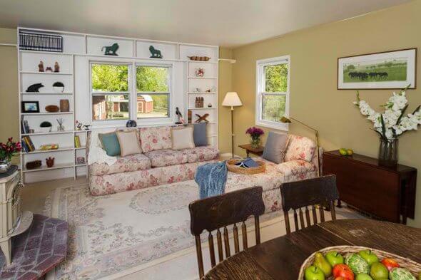 Aspen real estate 072317 144611 191 Woods Road 2 590W
