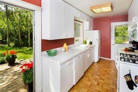 Aspen real estate 072317 144611 191 Woods Road 3 190H