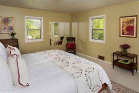 Aspen real estate 072317 144611 191 Woods Road 4 190H
