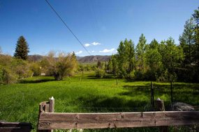 Aspen real estate 072317 144611 191 Woods Road 6 190H