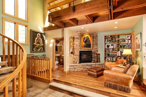 Aspen real estate 072317 144842 235 W Hopkins Avenue B 2 590W