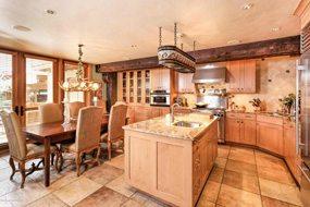 Aspen real estate 072317 144842 235 W Hopkins Avenue B 3 190H