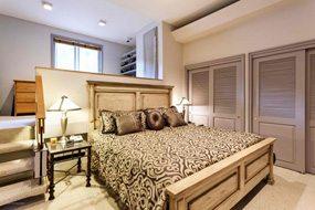 Aspen real estate 072317 144842 235 W Hopkins Avenue B 4 190H