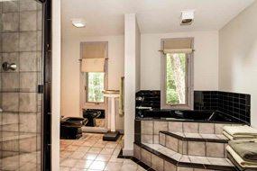 Aspen real estate 072317 144842 235 W Hopkins Avenue B 5 190H