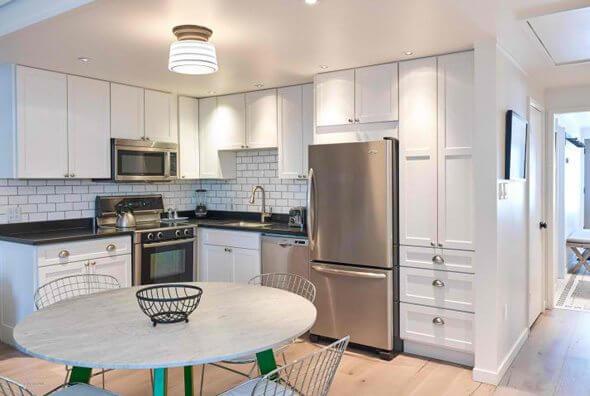 Aspen real estate 072317 147721 700 S UTE Avenue 215 2 590W