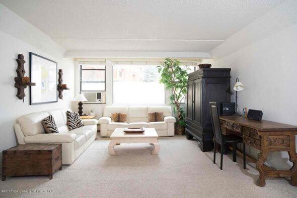 Aspen real estate 072317 147876 1005 Vine Street 1 590W