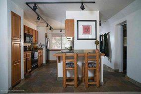 Aspen real estate 072317 147876 1005 Vine Street 2 190H