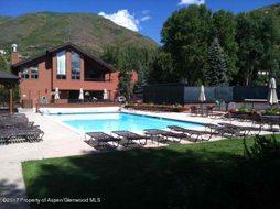 Aspen real estate 072317 147876 1005 Vine Street 3 190H