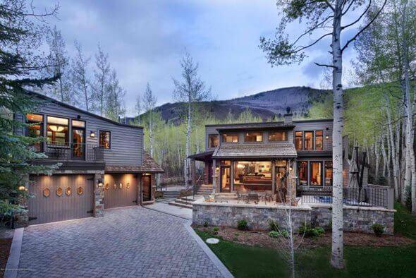 Aspen real estate 072317 148618 1345 Mayflower Court 1 590W