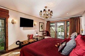 Aspen real estate 072317 148618 1345 Mayflower Court 4 190H