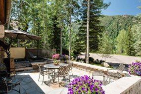 Aspen real estate 072317 148618 1345 Mayflower Court 6 190H