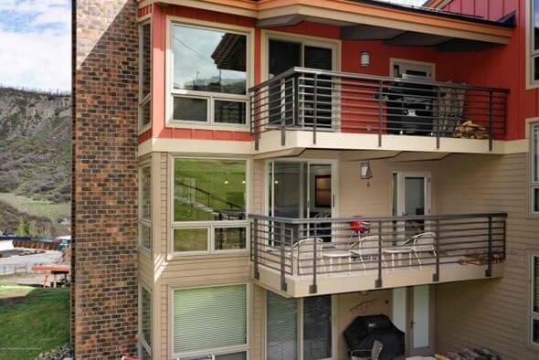 Aspen real estate 072317 148827 360 Wood Road 213 1 590W