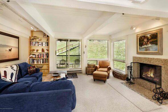 Aspen real estate 072317 148827 360 Wood Road 213 2 590W