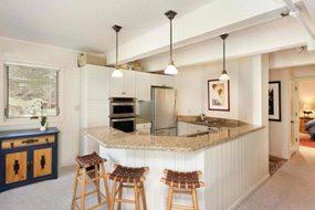 Aspen real estate 072317 148827 360 Wood Road 213 3 190H
