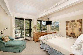 Aspen real estate 072317 148827 360 Wood Road 213 4 190H