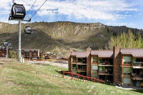 Aspen real estate 072317 148827 360 Wood Road 213 6 190H