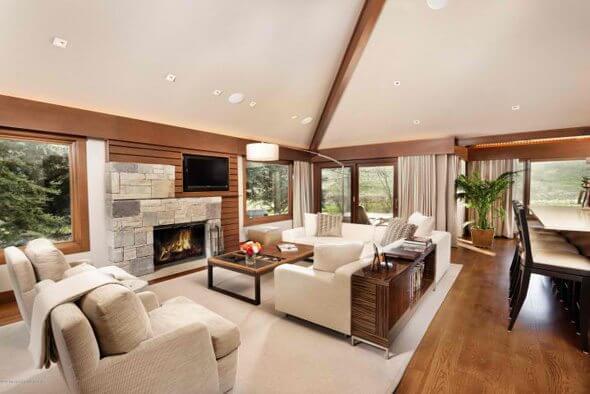 Aspen real estate 072317 149240 366 Snowmass Club Circle 1 2 590W