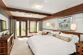 Aspen real estate 072317 149240 366 Snowmass Club Circle 1 4 190H