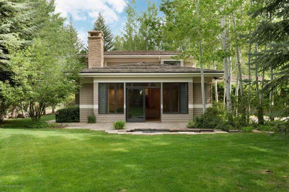 Aspen real estate 072317 149366 805 Roaring Fork Road 1 590W