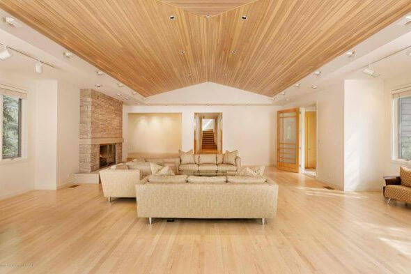Aspen real estate 072317 149366 805 Roaring Fork Road 2 590W