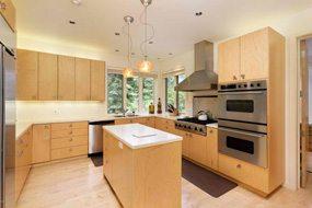 Aspen real estate 072317 149366 805 Roaring Fork Road 3 190H