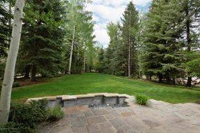 Aspen real estate 072317 149366 805 Roaring Fork Road 6 190H