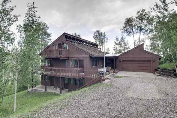 Aspen real estate 072317 149411 1236 Faraway Road 1 590W