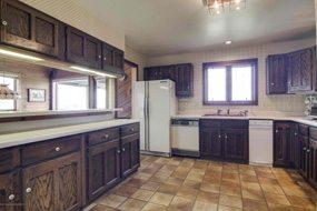 Aspen real estate 072317 149411 1236 Faraway Road 3 190H