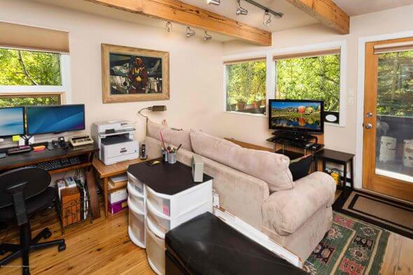 Aspen real estate 073017 146159 550 S Riverside Avenue Unit 4 2 590W