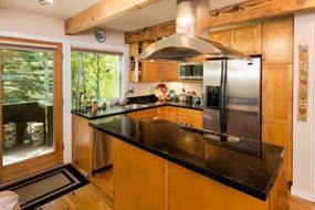 Aspen real estate 073017 146159 550 S Riverside Avenue Unit 4 3 190H