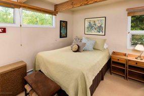 Aspen real estate 073017 146159 550 S Riverside Avenue Unit 4 4 190H