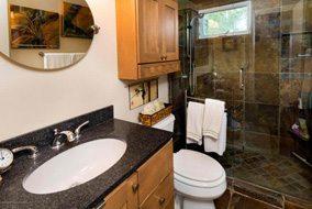 Aspen real estate 073017 146159 550 S Riverside Avenue Unit 4 5 190H