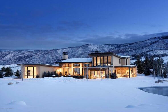 Aspen real estate 073017 147194 51 White Star Drive 1 590W