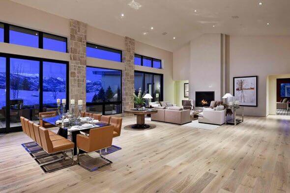 Aspen real estate 073017 147194 51 White Star Drive 2 590W