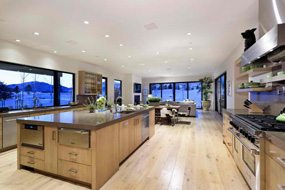 Aspen real estate 073017 147194 51 White Star Drive 3 190H