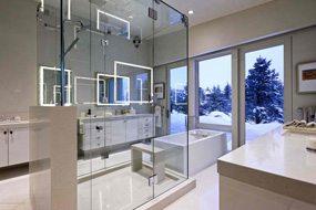 Aspen real estate 073017 147194 51 White Star Drive 5 190H