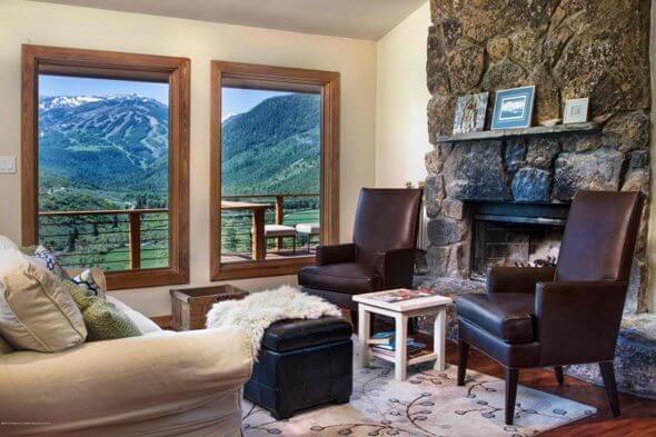 Aspen real estate 073017 148329 487 Shield O Road 2 590W