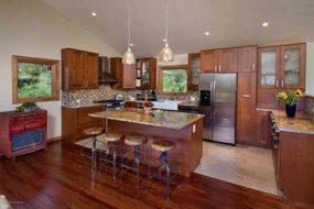 Aspen real estate 073017 148329 487 Shield O Road 3 190H