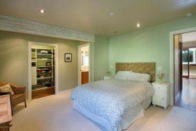 Aspen real estate 073017 148329 487 Shield O Road 4 190H