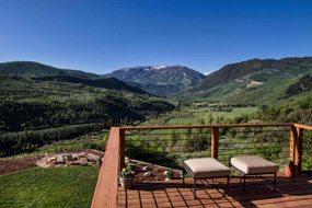 Aspen real estate 073017 148329 487 Shield O Road 6 190H