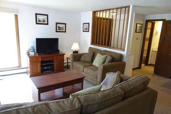 Aspen real estate 073017 148370 935 E Hopkins Avenue 5 2 590W