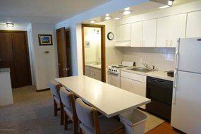 Aspen real estate 073017 148370 935 E Hopkins Avenue 5 3 190H