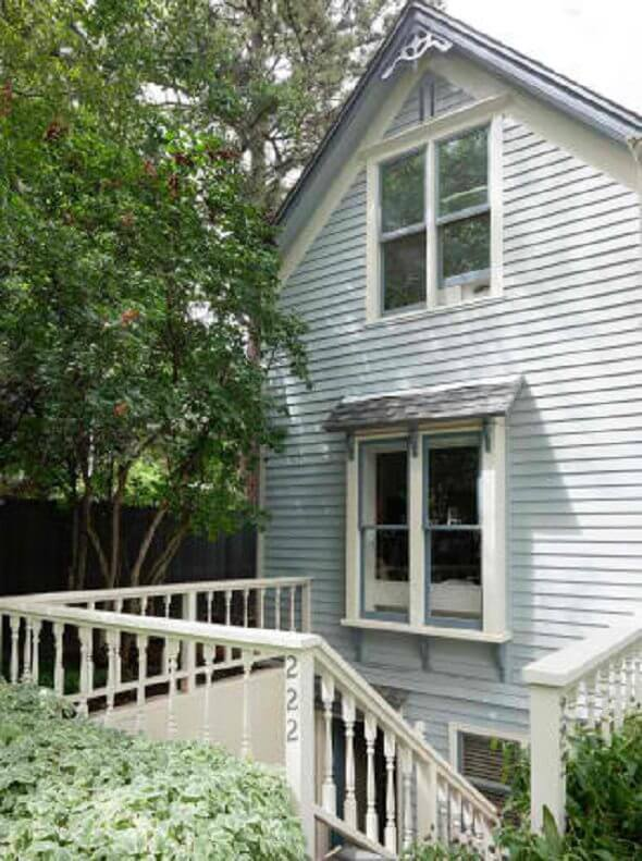Aspen real estate 073017 149497 222 W Hopkins Avenue 1 1 590W