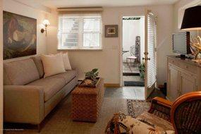 Aspen real estate 073017 149497 222 W Hopkins Avenue 1 2 190H