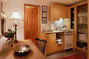 Aspen real estate 073017 149497 222 W Hopkins Avenue 1 3 190H