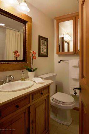 Aspen real estate 073017 149497 222 W Hopkins Avenue 1 4 190H