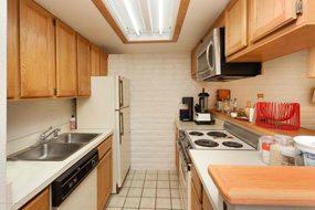 Aspen real estate 073017 149512 222 Vine Street 3 190H