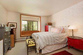 Aspen real estate 073017 149512 222 Vine Street 4 190H